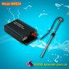 Auto GPS-Kamera-Verfolger mit Kraftstoff-Sensor (NR024)