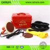 Покрасьте Tool для Drywall Dustless