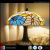 Scrittorio Lamp Glass, Church Glassegst027 (vetro) di Color Stained Glass