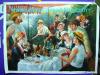 Olieverfschilderij (ZK10809)