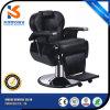 China Wholesale sillas de salón de belleza
