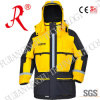 3m Reflective Tape (QF-924A)를 가진 부상능력 Fishing Suit