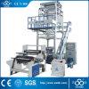 Machine de soufflement de film à grande vitesse (CE)