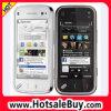 Schweber-Ba N97 China Mobile rufen an