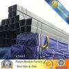 ERW Pipe Manufacturing Process mit Anti-Rust Oiled