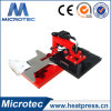 Chaussure Heat Press Machine, Heat Transfer Machine, Heat Press