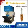 Machine van het Lassen van de Naad van de Schokbreker van de Reparatie van Hwashi de Auto