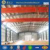Estructura de metal Taller / Estructura de acero de almacenes (SSW-14315)