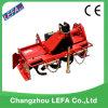 La TDF de maquinaria agrícola Tractor pequeño poder Cuitivator lanza