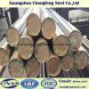 barra redonda de aço de carbono 1.1210/S50C/SAE1050 com alta qualidade