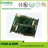 Shenzhen Custom 4 Camadas PCBA Eletrônico Fabricante