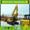Migliore prezzo Xe135bl dell'escavatore del cingolo della macchina di marca XCMG
