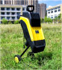 전기 정원 슈레더 최신 판매