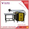 Formulário de Solda máquina de soldar metais
