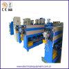O tubo de PVC Cabo elétrico e eletrônico da máquina de extrusão