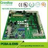 4-Layer PCBA mit Bauteilen montierte