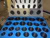 Selo do anel-O de Dingli da alta qualidade para Xgma Xg-805c/808/815LG