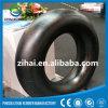 Tubo interno de alta qualidade e Factory-Price 16/70-24 para tratores agrícolas