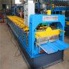 Da cor popular do projeto de Dx máquina de aço da formação de folha de Ibr