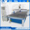 Машина маршрутизатора CNC вырезывания деревянной гравировки MDF переклейки Ce Approved