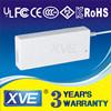 Intelligentes Smart Charger 29.4V 2A für 24V Li-Ion Lipo 18650 Battery wir