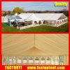 Het grote Gordijn van de Tent van de Tuin van de Partij van de Markttent voor Gebeurtenis met Plafond