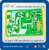 Máquina de palomitas de maíz OEM y ODM PCBA & PCB a Japón