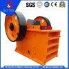 Piedra de la explotación minera de Pex/trituradora de quijada de piedra fina/impacto machacante ideal Crsuher/trituradora del equipo de impacto fácil de la operación con alta calidad