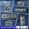 H100 Engine Part of Cylinder Head for Hyundai (Cover)