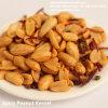 La saine épicé piment arachides grillées fabricants Chinois