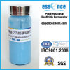 Chlorothalonil 20% + фунгисид Dimethomorph 20% Fs
