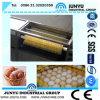 Máquina de clasificación de huevos (AZ-11)