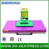 Grand Format Manual Heat Press Machine 60X80cm 60X100cm 70X100cm