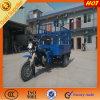 Afirca에 있는 Cargo Truck를 위한 최신 Saleing