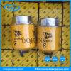 Filtro de alta qualidade para a fábrica Jcb 32925915 do Filtro de Combustível