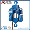 2000KG الكهربائية البناء سلسلة رافعة / رافعة سلسلة (سرعة مزدوجة)