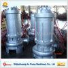Pompa ad acqua sommergibile delle acque luride calde di vendita 2016