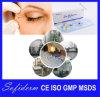 Hyaluronic Zure HuidVuller van China Sofiderm voor Plastic Injectie (derm plus 20ml)