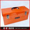 Резцовая коробка металла OEM поставщика Китая изготовленный на заказ