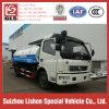 Saleのためのアフリカ7 M3 Water Truckにエクスポートしなさい