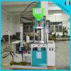 Mão Plastic TPR e PVC Sole Injection Moulding Machine Price em India Market
