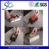 De Slimme Kaart van NFC DESFire EV1 4k cpu