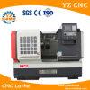 Wrc32 합금 바퀴 수선 & 일신 선반 기계 CNC