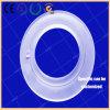 El procesamiento de las ranuras de la U de procesamiento de la ranura las ranuras de disco de vidrio óptico