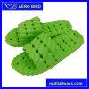 Крытые удобные сандалии тапочки ЕВА для людей и женщин