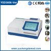 Programa de lectura veterinario médico de Microplate Elisa del equipo de la diagnosis de la venta caliente