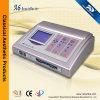 Courant micro et machine de beauté de SME