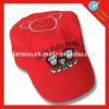 Neuester preiswerter Zoll gewaschener Baseball-Hut