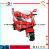 Kids를 위한 Quality 좋은 Kids Motorcycle 세륨 /Electric Motorcycle