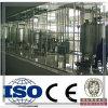 低温殺菌されたミルクのプラント低温殺菌のミルクの製造プラントの生産ラインターンキーのプロジェクト